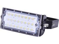 phaesun 360192 Mister Beam 50W 60/60 X LED-lamp