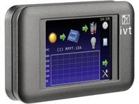 ivt 200051 FB-04, 200051 Display