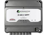 morningstar EcoBoost Solar laadregelaar MPPT 12 V, 24 V 20 A