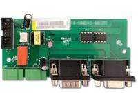 steca 760963 Solarix PLI 5000-48 3ph Paralleler Bausatz Parallelschakelbox