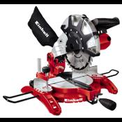 Einhell TH-MS 2513 L 1600 W 4000 RPM
