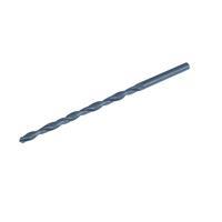 silverline 633490 HSS-R Boor - Lang - 2,5 x 95mm (10st)