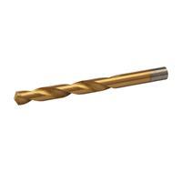 silverline 508816 HSS Boor - Titanium - 13mm