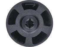 bosch 2609256F54 Steunschijf - 40mm