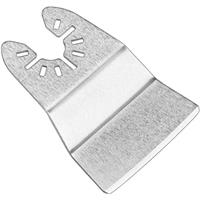 smart blades HRSB1 Segmentzaagblad - Universeel