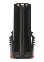 bosch 1607A350CN / GBA 3,6V Li-Ion accu - 2,0Ah