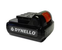 dynello RS0101-010 Li-Ion accu - 1.3Ah
