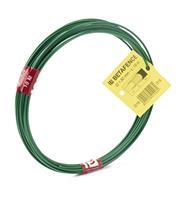 Betafence draad - Groen BF6073