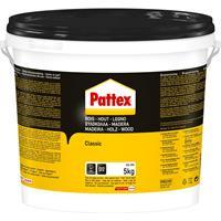 henkel Pattex 1419249 PRO Classic 5 kg - Houtlijm