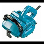 Makita 9741J schuurmachine Zwart, Blauw 860 W