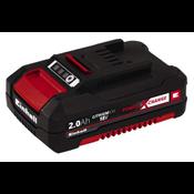 Einhell 4511395 batterij/accu en oplader voor elektrisch gereedschap Batterij/Accu