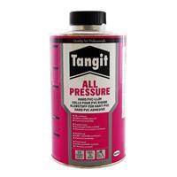 tangit 1007657 All Pressure - Hard PVC-lijm