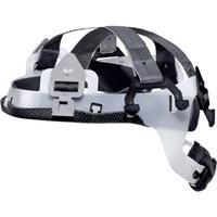 uvex 9790 9760106 Helm-binnenwerk
