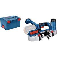 Bosch Professional Accu-lintzaag