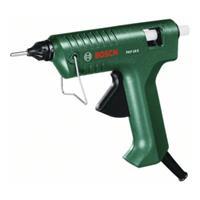 Bosch PKP 18 E lijmpistool 20 g/min