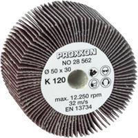 proxxonmicromot Proxxon Micromot K120 28562 Schuurmoproller