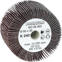 proxxonmicromot Proxxon Micromot K240 28563 Schuurmoproller