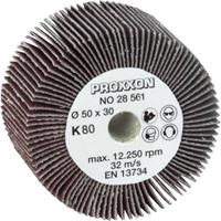 proxxonmicromot Proxxon Micromot K80 28561 Schuurmoproller 50 mm