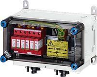 hensel 4012591115014 Mi PV 1122 Stringbox