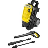 Kärcher K7 Compact hogedrukreiniger 180 bar + gratis riool reinigingsset