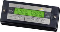 sunware 320093 FOX-MD1 Display