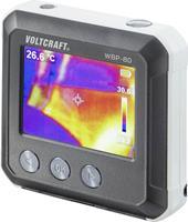 WBP-80 Warmtebeeldcamera -10 tot 400 °C 80 x 60 pix 9 Hz