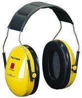 3m peltor optime comfort earmuff