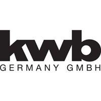 kwb 108955 39-delig Boor en bit assortiment
