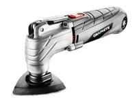 graphite multi tool machine 300 watt 59g021