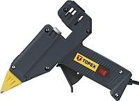 topex lijmpistool max 11.2 mm 078 watt 12-18 gr-min 42e501
