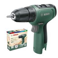 bosch-doityourself Bosch - Cordless Drill EasyDrill 1200 (Battery not included)