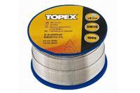topex soldeertin 1.0mm sw26b. met harskern 44e522