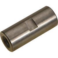 Collomix 49582 Combi-adapter van Hexafix naar M14