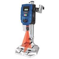 Scheppach DP60 Tafelboormachine - 900W