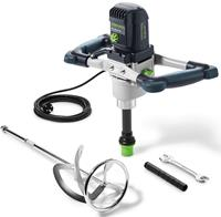 Festool MX 1200 E EF HS2 Mengmachine | 1200w
