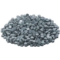 Cimco 14 0740 VE1000 - Plastic seal 9mm 14 0740 VE1000