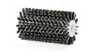 Gloria 728834.0000 Multibrush-/Powerbrush Borstel voor steen - Medium