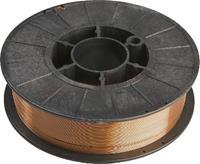 graphite lasdraad 0.8 mm 5 kg 56h847