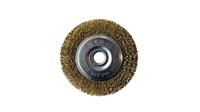 Gloria 728835.0000 MultiBrush-/WeedBrush Voegenborstel - 15mm