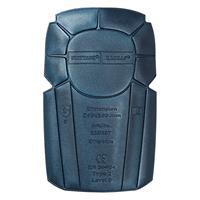 Fristads Accessoires - Kniebeschermers 110107