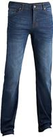 gevavi Workwear - GW04 jeans werkbroek (Maat: 36)