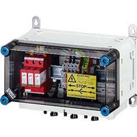 hensel 4012591115038 Mi PV 1121 Stringbox