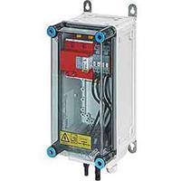 hensel 4012591128106 MI PV 1171 Stringbox