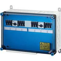 hensel 4012591116936 Mi PV 3311 Stringbox