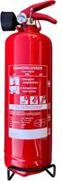 Ecofex Schuimblusser 2 Liter vetbrand