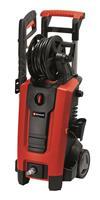 Einhell TE-HP 170 hogedrukreiniger