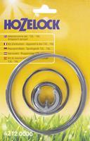 hozelock Servicekit Rugspuiten Plus