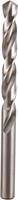 Makita D-09709 Metaalboor HSS 4,0x75mm