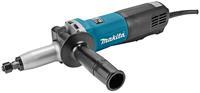 Makita GD0801C 230 V Rechte slijper