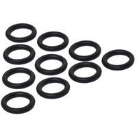 Sanivesk O-Ringen voor Gardena 5 stuks 4pp